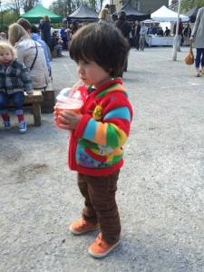 market juice
